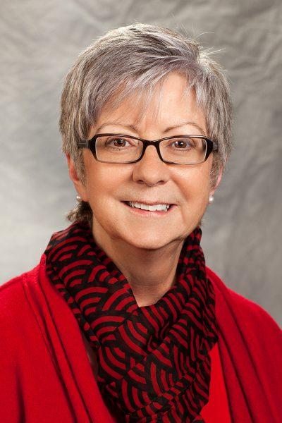 Carol Ann Pacco-Long