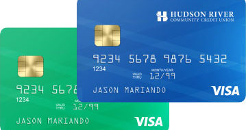 VISA® Platinum Credit Cards
