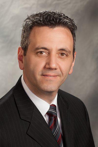 Dino Rosati
