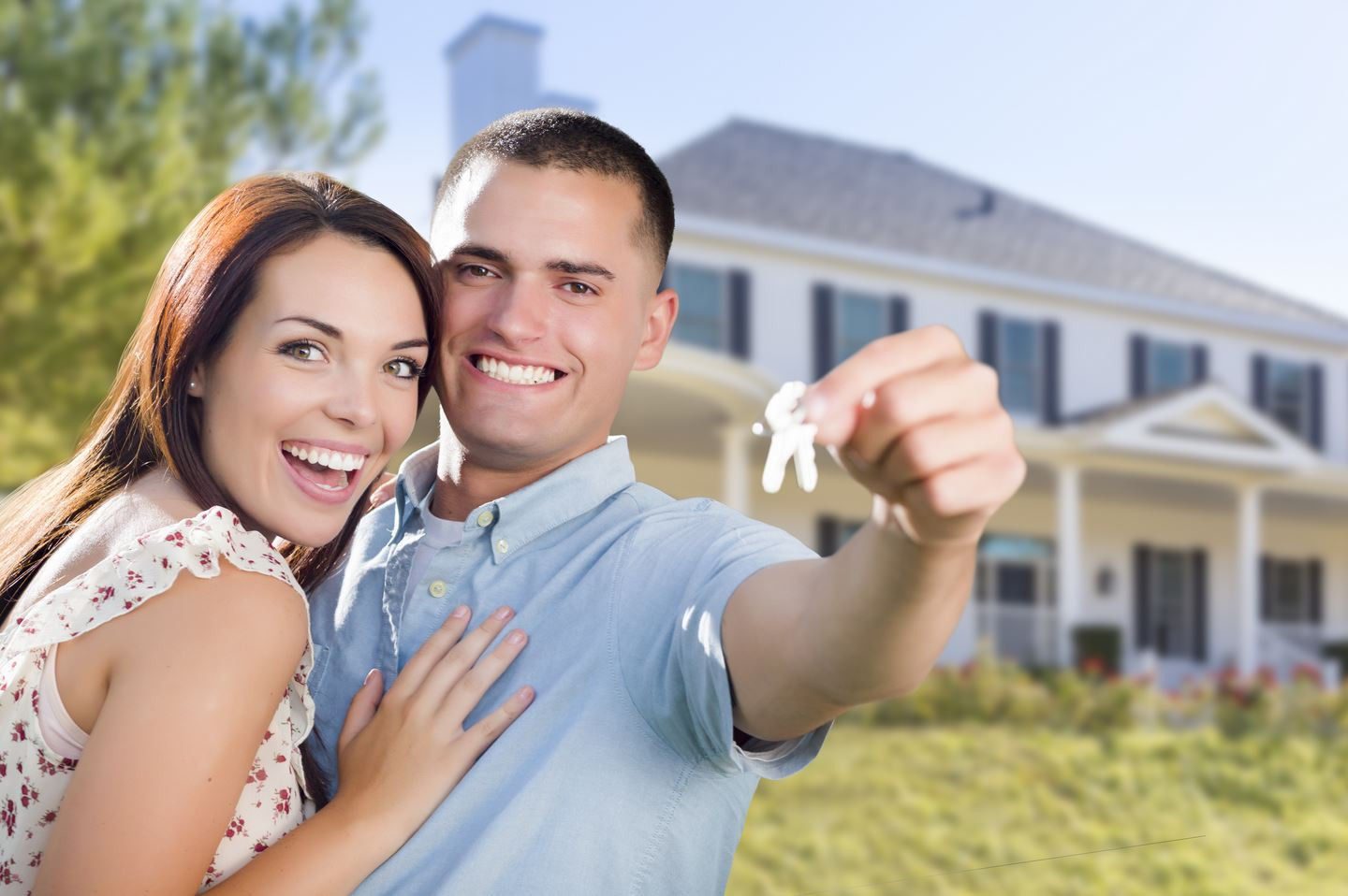 Are-You-a-New-Home-Buyer
