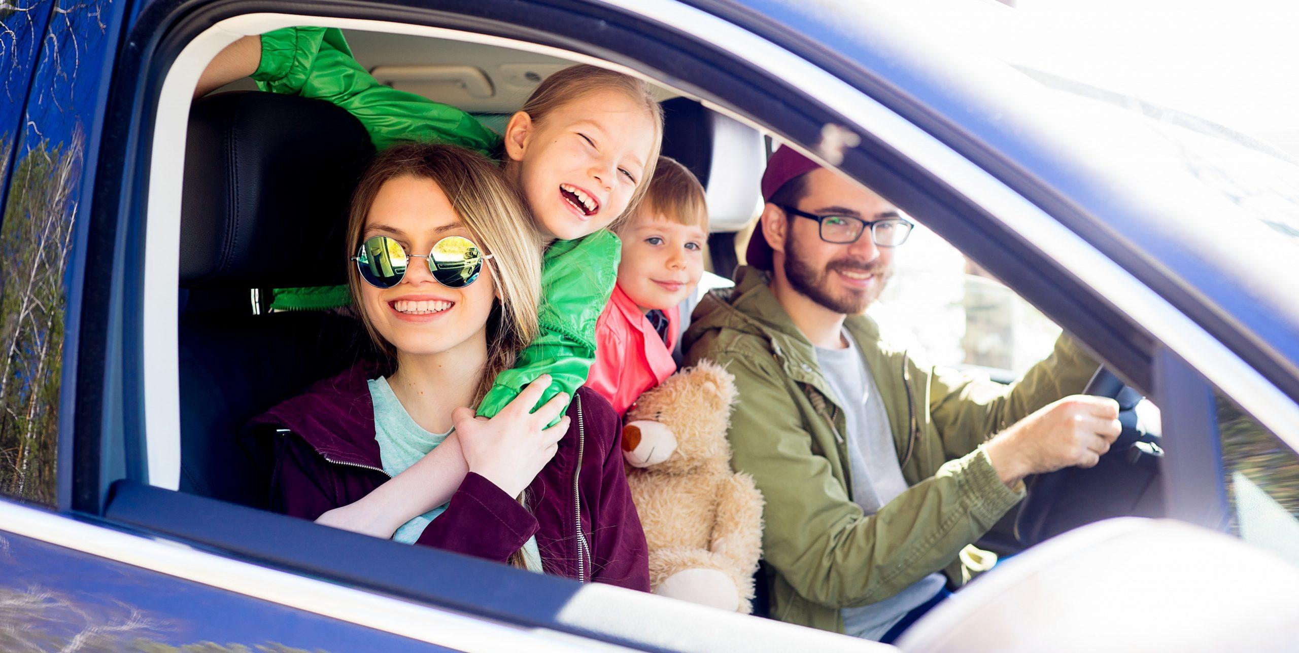 Auto Loan Sumer 2018 Landing Page-743333-edited
