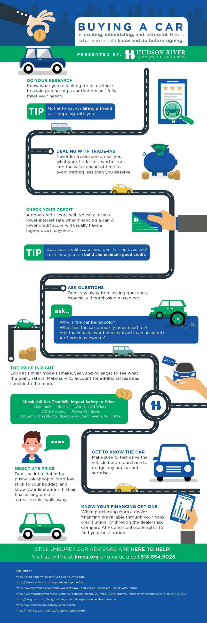 HRCCU-Buying-a-car-infographic